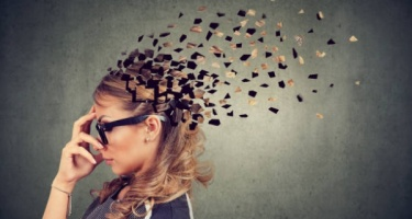 Η CBD συμβάλλει στη θεραπεία της ψύχωσης